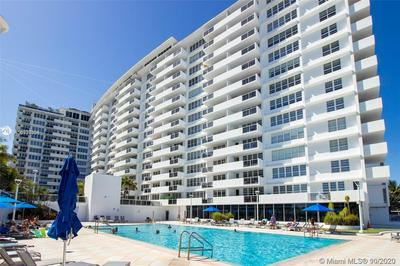 100 LINCOLN RD # 330, Miami Beach, FL 33139 - Photo 1