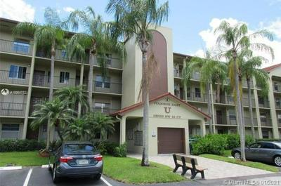 13000 SW 15TH CT APT 407U, Pembroke Pines, FL 33027 - Photo 1