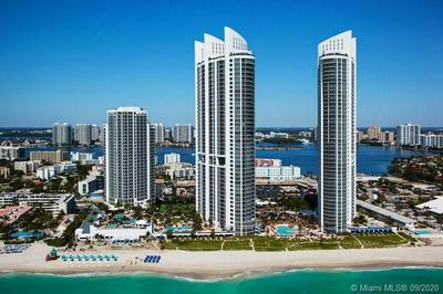 18201 COLLINS AVE APT 4509, Sunny Isles Beach, FL 33160 - Photo 1