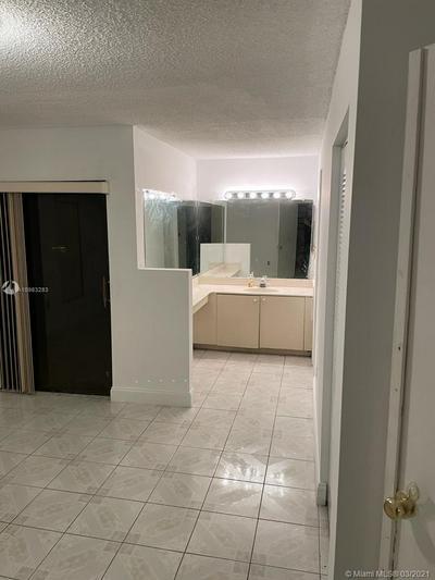 13072 SW 88TH LN # A204, Miami, FL 33186 - Photo 2