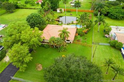 5841 SW 162ND AVE, Southwest Ranches, FL 33331 - Photo 1