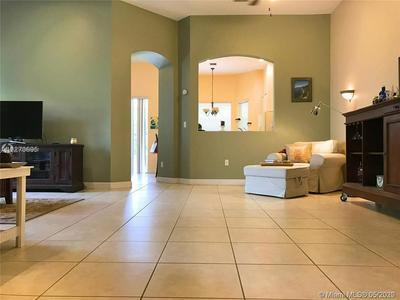 3488 NE 1ST ST, Homestead, FL 33033 - Photo 2