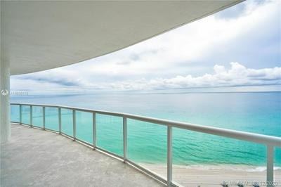 18671 COLLINS AVE APT 1601, Sunny Isles Beach, FL 33160 - Photo 2