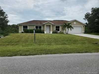 478 REDWING ST, Lehigh Acres, FL 33974 - Photo 1
