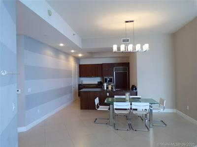 15811 COLLINS AVE APT 3907, Sunny Isles Beach, FL 33160 - Photo 2