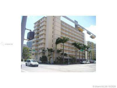 1300 LINCOLN RD # B602, Miami Beach, FL 33139 - Photo 1