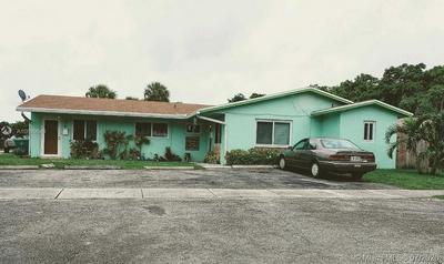 1201 NW 10TH ST, Dania Beach, FL 33004 - Photo 1