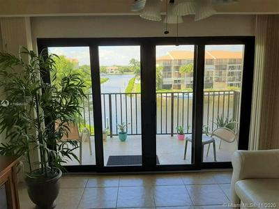 1301 SEAFARER CIR APT 401, Jupiter, FL 33477 - Photo 2