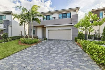10950 WINDWARD ST, Parkland, FL 33076 - Photo 2