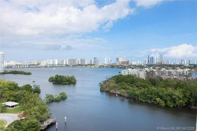 16385 BISCAYNE BLVD 1406, North Miami Beach, FL 33160 - Photo 2