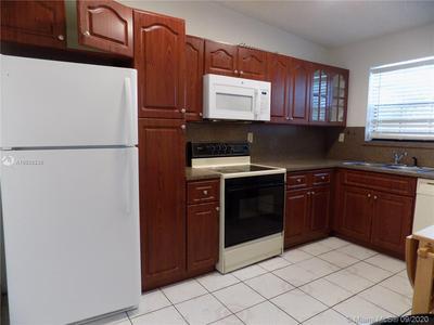 7850 PEMBROKE RD, Miramar, FL 33023 - Photo 2