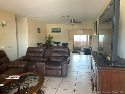 4260 NW 168TH TER, Miami Gardens, FL 33055 - Photo 1
