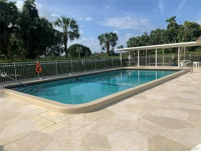 200 JACARANDA COUNTRY CLUB DR # 2A, Plantation, FL 33324 - Photo 1