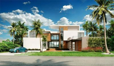 1529 MIDDLE RIVER DR, Fort Lauderdale, FL 33304 - Photo 2