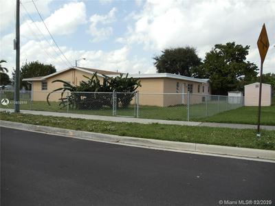 806 NW 2ND ST, Dania Beach, FL 33004 - Photo 1