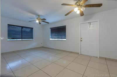 113 NW 4TH AVE, Homestead, FL 33030 - Photo 2