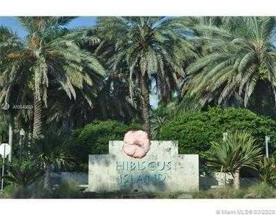 200 N HIBISCUS DR, MIAMI BEACH, FL 33139 - Photo 2