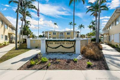 5840 NE 22ND WAY APT 702, Fort Lauderdale, FL 33308 - Photo 1