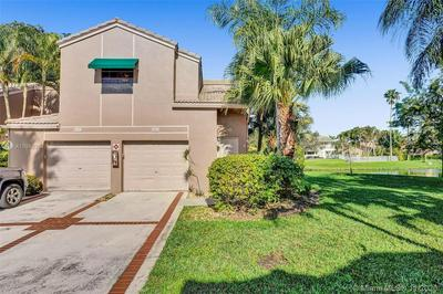 1661 CYPRESS POINTE DR # 1661, Coral Springs, FL 33071 - Photo 2
