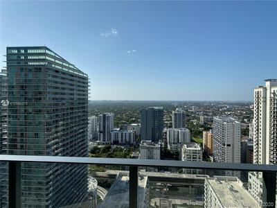 1000 BRICKELL PLZ UNIT 3306, Miami, FL 33131 - Photo 1