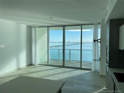 2900 NE 7TH AVE UNIT 2304, Miami, FL 33137 - Photo 2
