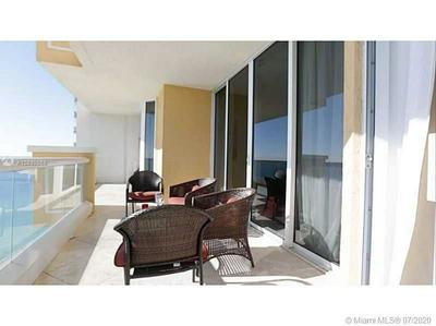 17875 COLLINS AVE # 3205, Sunny Isles Beach, FL 33160 - Photo 1