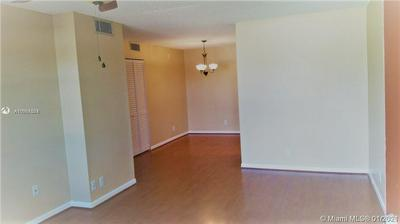 3261 NW 104TH AVE # 3261, Coral Springs, FL 33065 - Photo 2