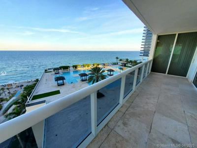 1800 S OCEAN DR 1101, HALLANDALE BEACH, FL 33009 - Photo 1
