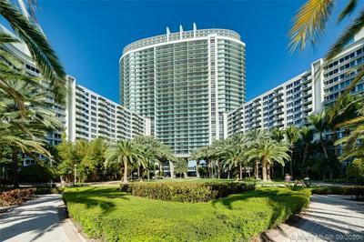 1500 BAY RD APT 480S, Miami Beach, FL 33139 - Photo 1