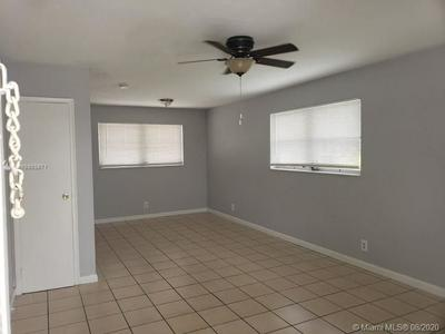 1830 SHERMAN ST # 12, Hollywood, FL 33020 - Photo 2