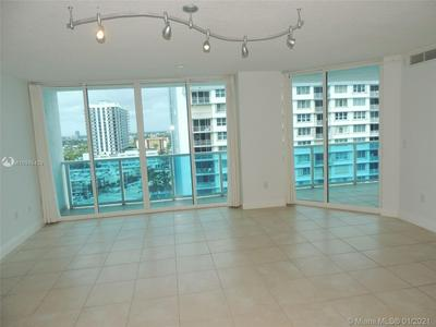 1881 79TH STREET CSWY APT 1404, North Bay Village, FL 33141 - Photo 2