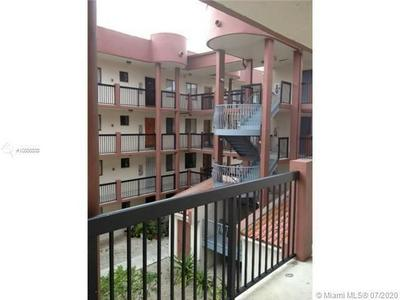 5400 W 21ST CT APT 203, Hialeah, FL 33016 - Photo 1