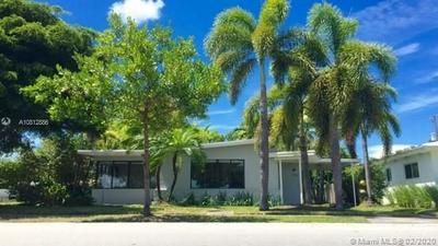 525 FAIRWAY DR, MIAMI BEACH, FL 33141 - Photo 1