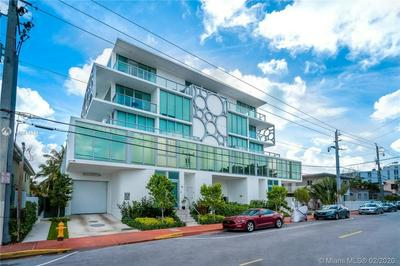 8421 CRESPI BLVD 502, MIAMI BEACH, FL 33141 - Photo 1