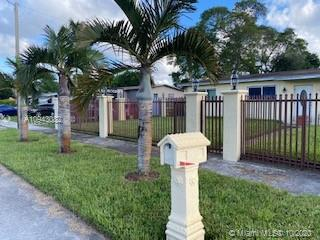 4030 NW 193RD ST, Miami Gardens, FL 33055 - Photo 1