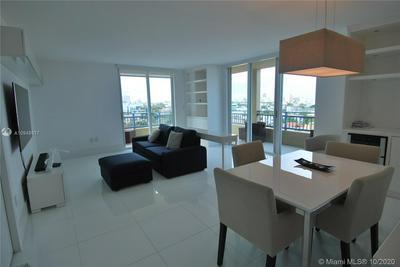 90 ALTON RD APT 1111, Miami Beach, FL 33139 - Photo 2