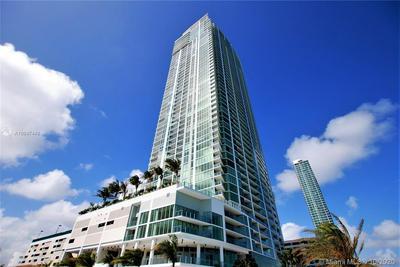 2900 NE 7TH AVE UNIT 702, Miami, FL 33137 - Photo 1