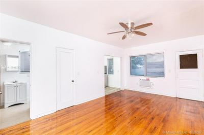 8020 ABBOTT AVE APT 7, Miami Beach, FL 33141 - Photo 2