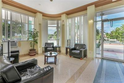3801 INDIAN CREEK DR 202, MIAMI BEACH, FL 33140 - Photo 2