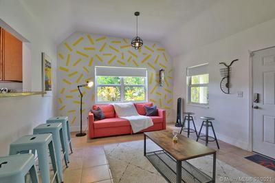 6305 SW 58TH AVE, South Miami, FL 33143 - Photo 2