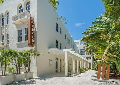 100 COLLINS AVE # 302, Miami Beach, FL 33139 - Photo 1