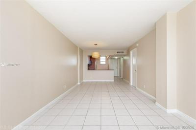 2903 NE 163RD ST APT 503, North Miami Beach, FL 33160 - Photo 2