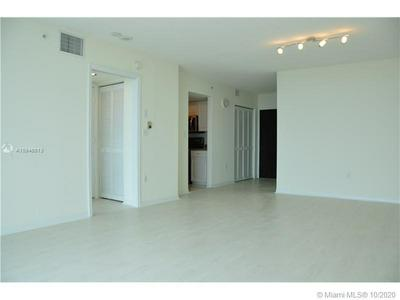 90 ALTON RD APT 805, Miami Beach, FL 33139 - Photo 2