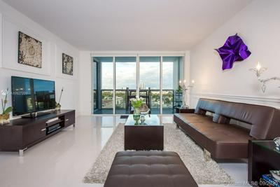 1900 PURDY AVE APT 1405, Miami Beach, FL 33139 - Photo 1