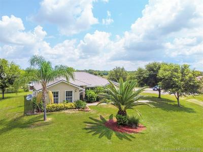109 SILVER DOLLAR LN, Other City - In The State Of Florida, FL 33960 - Photo 1