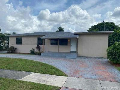 6732 SW 19TH ST, Miramar, FL 33023 - Photo 1