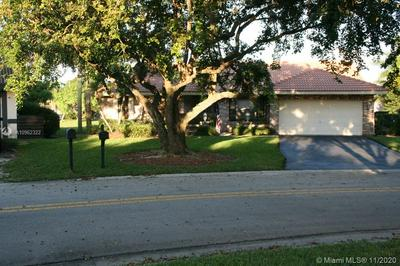 10775 NW 5TH PL, Coral Springs, FL 33071 - Photo 2
