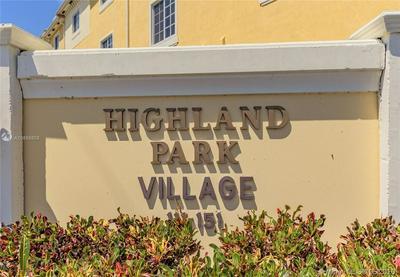 111 NW 2ND AVE UNIT 4, Hallandale Beach, FL 33009 - Photo 1