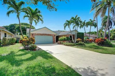 4026 NW 70TH AVE, Coral Springs, FL 33065 - Photo 1