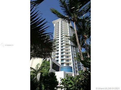 17315 COLLINS AVE # 1706, Sunny Isles Beach, FL 33160 - Photo 2